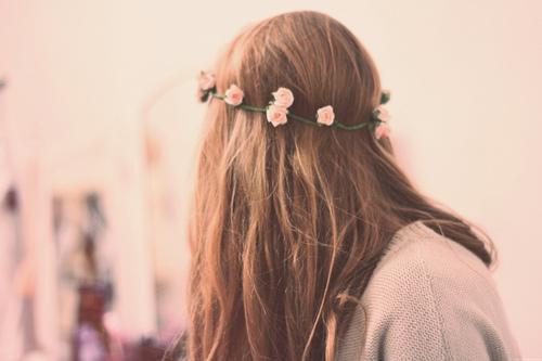 Девушки с коричневыми волосами на аву в контакте